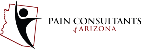 Pain Consultants of Arizona